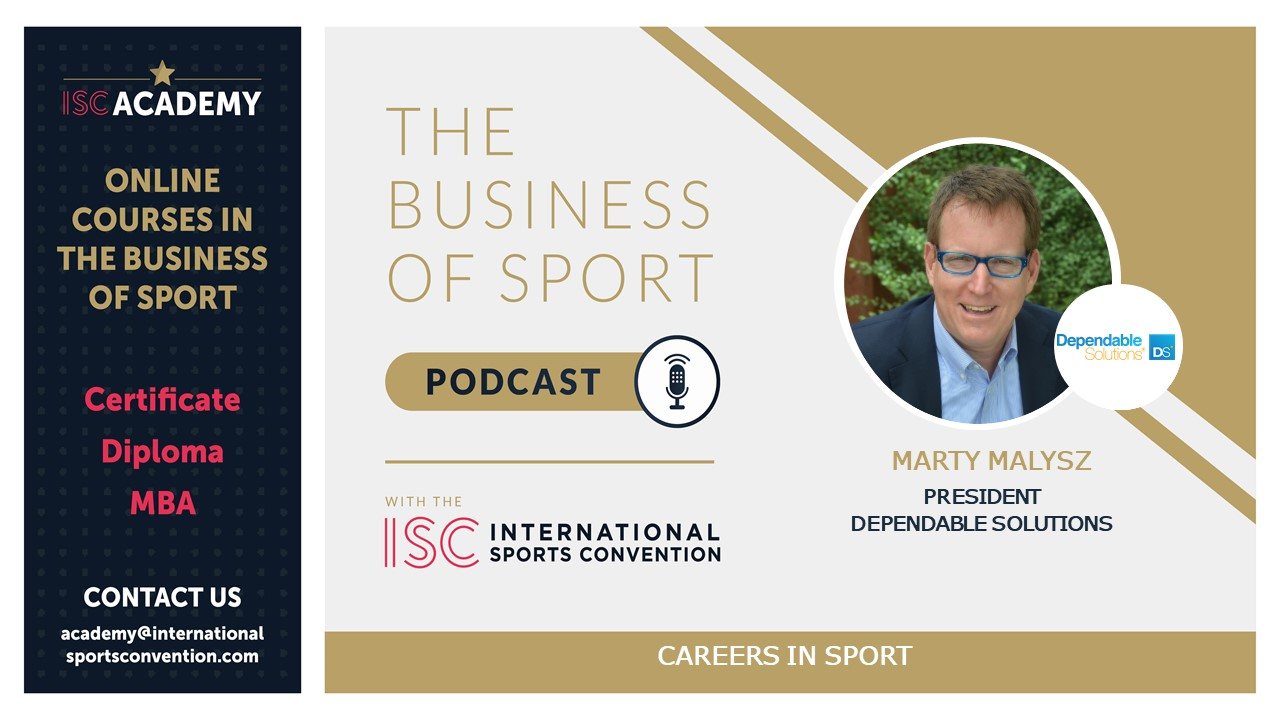 Breaking Into The Business of Sports: Sports licensing 101