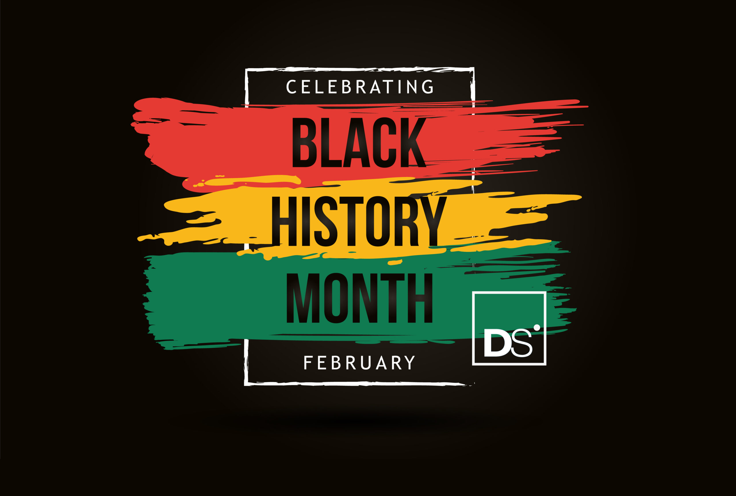Honoring Black History Month- Our Commitment to Racial Equality