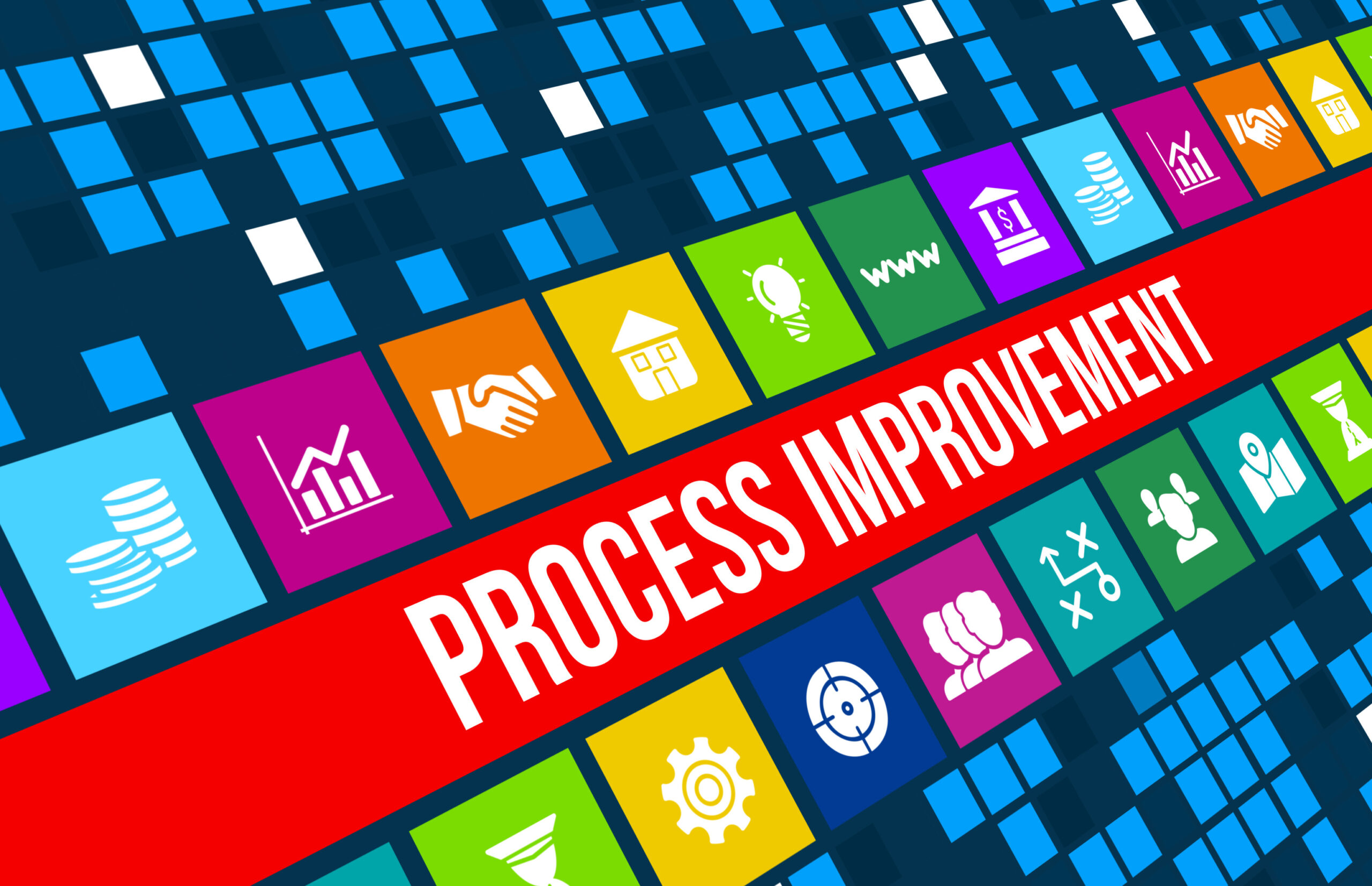 Why Improving Licensing Processes Matters?